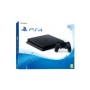Sony Slim 500GB PS4 Console