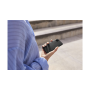Google Pixel 4a Simply Black Smartphone