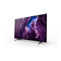 Sony OLED OLED TV KD55A8