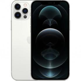 APPLE iPhone 12 Pro 128Go