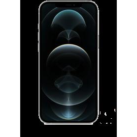 Apple iPhone 12 Pro Max 128 - 256 - 512 Go